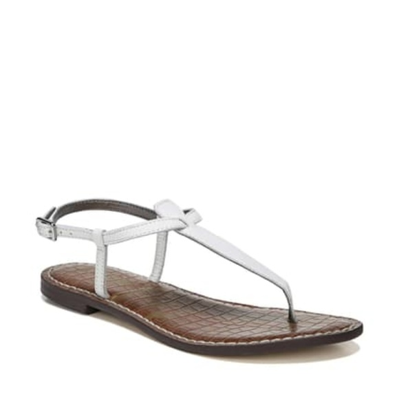 Sam Edelman Shoes - Sam Edelman Gigi Sandal